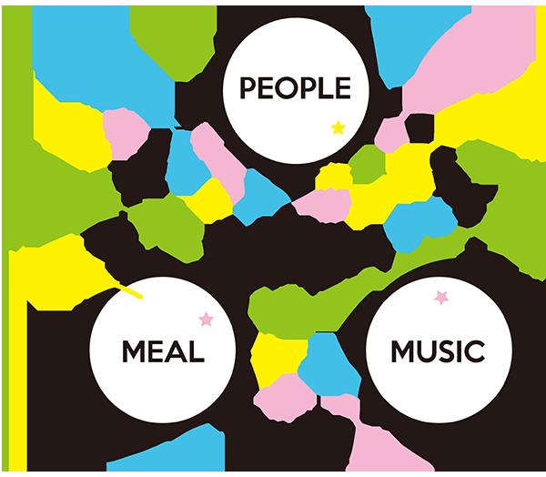 samba_zu